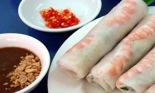 24 món ăn ở Sài Thành khiến du khách phát cuồng (phần 2) - anh 6