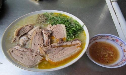 24 món ăn ở Sài Thành khiến du khách phát cuồng (phần 2) - anh 8