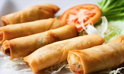24 món ăn ở Sài Thành khiến du khách phát cuồng (phần 2) - anh 9