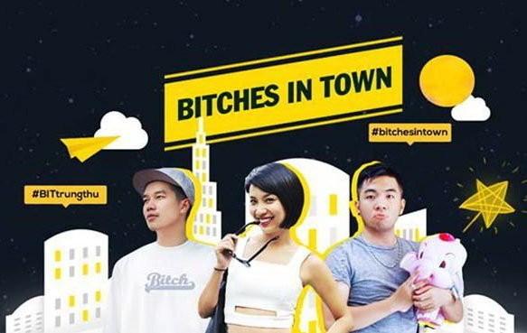 MC Thùy Minh tung show mới sau khi gỡ bỏ video về Hà Hồ, Đông Nhi - anh 2