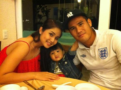 Vợ chồng Phan Thanh Bình – Thảo Trang đã ly hôn hơn 1 tháng - anh 1