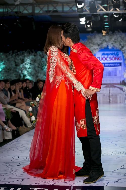 Vợ chồng Phan Thanh Bình – Thảo Trang đã ly hôn hơn 1 tháng - anh 2
