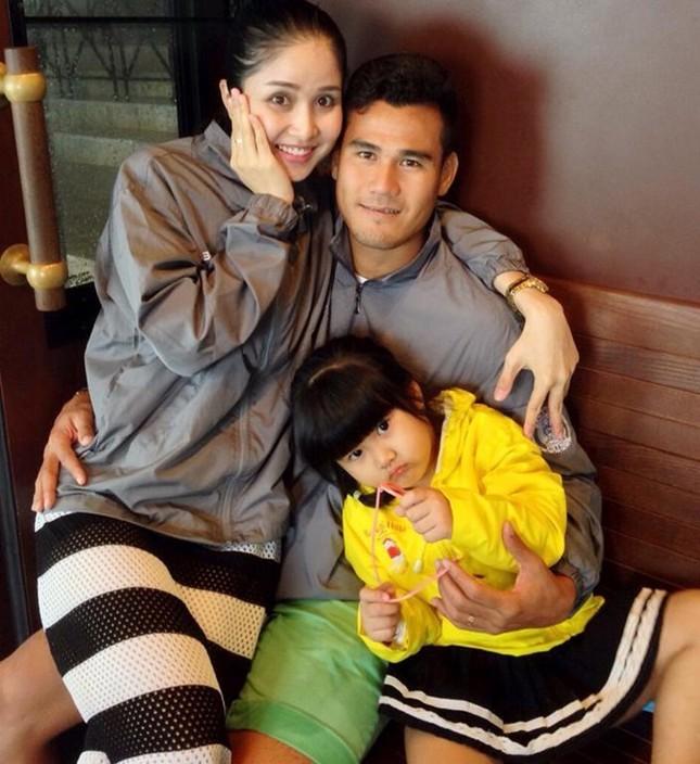 Vợ chồng Phan Thanh Bình – Thảo Trang đã ly hôn hơn 1 tháng - anh 4