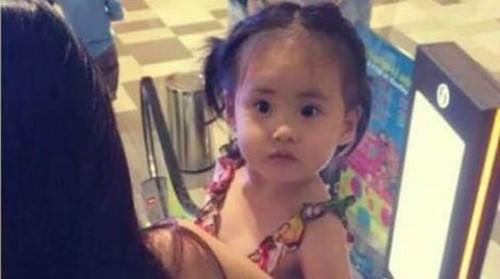 Con Hà Tăng và mỹ nhân đẹp nhất Philippines lần đầu lộ diện - anh 7