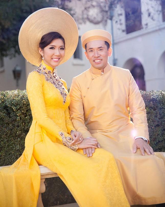 Những lá đơn ly hôn gây 'chấn động' của sao Việt - anh 2