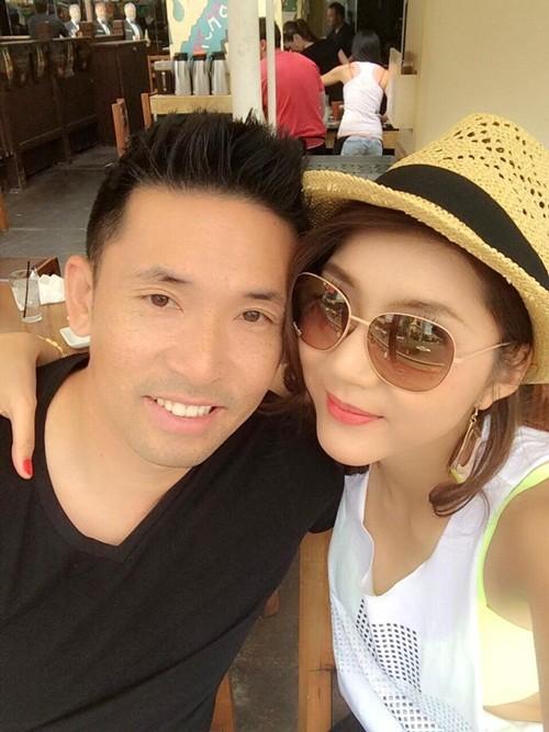Những lá đơn ly hôn gây 'chấn động' của sao Việt - anh 3
