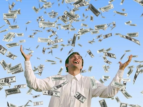 Giám đốc tài chính nhận lương cao nhất 174 triệu đồng/tháng - anh 1