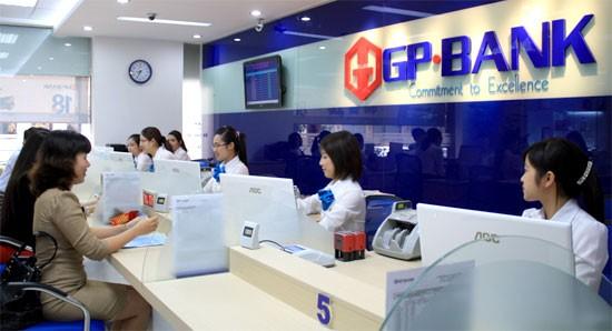 GPBank chính thức tuyên bố không tăng được vốn điều lệ - anh 1