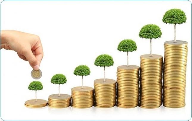 Lương tối thiểu vùng năm 2016 sẽ tăng từ 350.000 – 550.000 đồng - anh 1