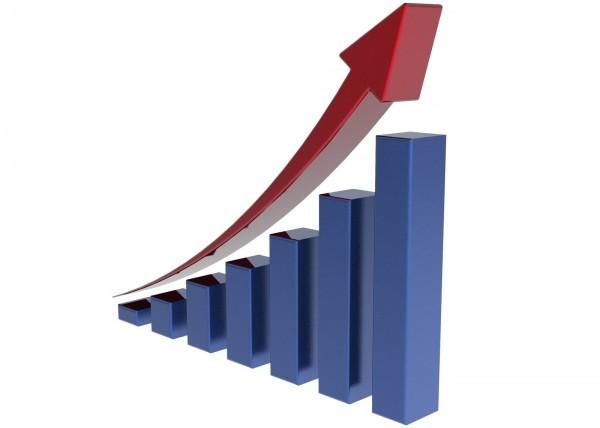 ADB dự báo kinh tế Việt Nam phát triển ổn định - anh 1