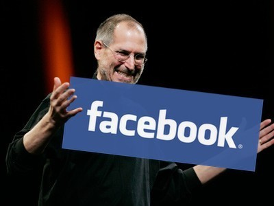 Những điều thú vị của Facebook có thể bạn chưa biết - anh 1