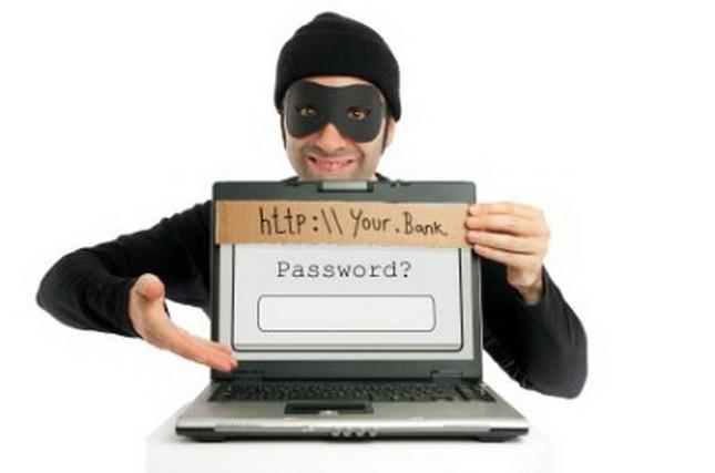 Mách bạn 7 bước tránh trang web lừa đảo - anh 1
