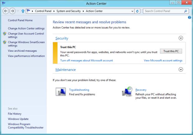 Tăng cường bảo mật cho Windows 8.1 - anh 4