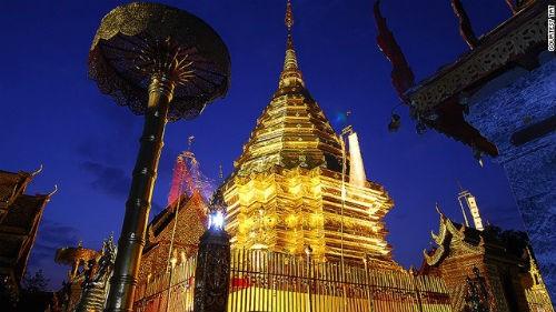 Những địa danh không thể bỏ qua khi đến Thái Lan - anh 6