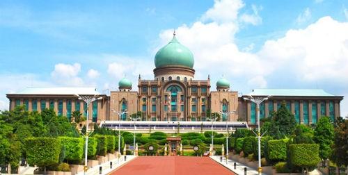 Malaysia- điểm đến thân thiện cho gia đình bạn - anh 3