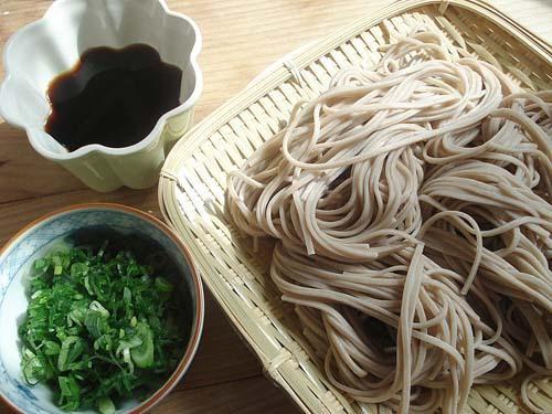 Những món ăn ngon nghe tên đã nghĩ tới xứ sở Kim Chi - anh 9