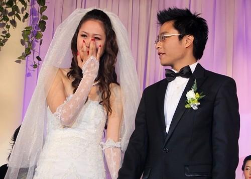 Hoa hậu Dương Thùy Linh: Tìm một người đàn ông hiểu những triết lý vụn vặt của đàn bà khó hơn tìm đại gia - anh 2
