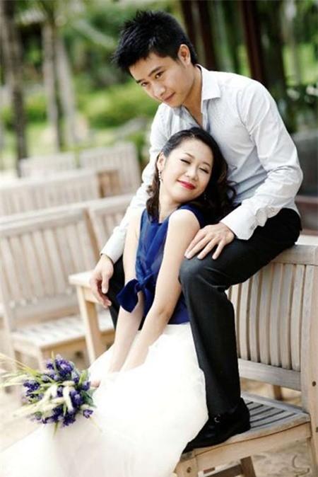Hoa hậu Dương Thùy Linh: Tìm một người đàn ông hiểu những triết lý vụn vặt của đàn bà khó hơn tìm đại gia - anh 1