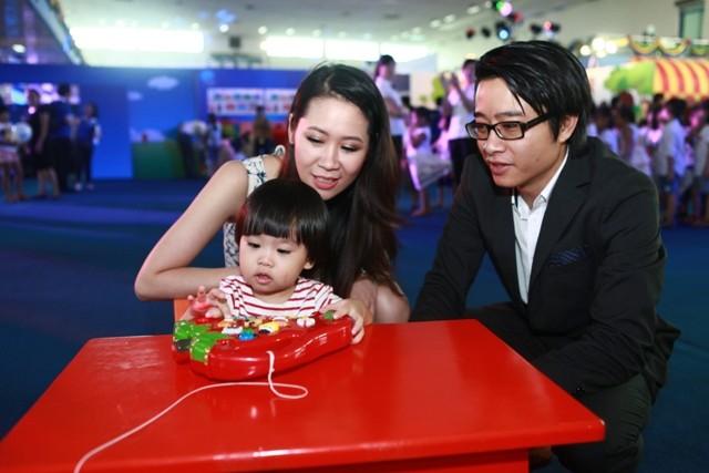 Hoa hậu Dương Thùy Linh: Tìm một người đàn ông hiểu những triết lý vụn vặt của đàn bà khó hơn tìm đại gia - anh 3
