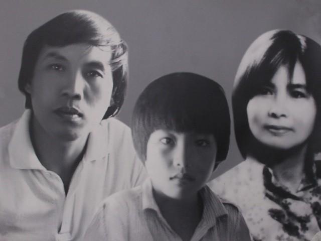 Những chuyện ít biết về hai cuộc hôn nhân của nữ sĩ Xuân Quỳnh - anh 3