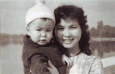 Những chuyện ít biết về hai cuộc hôn nhân của nữ sĩ Xuân Quỳnh - anh 1