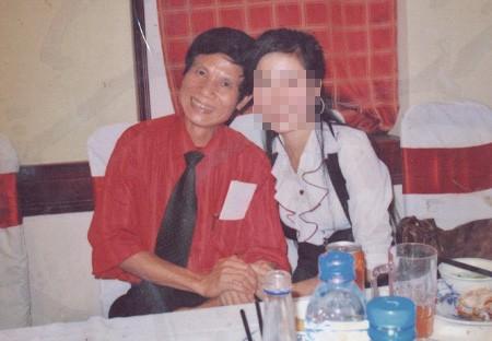 """Nhạc sĩ Đăng Nước: Lần kết hôn duy nhất và người vợ """"đồng sàng dị mộng"""" - anh 1"""