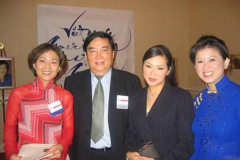 Chuyện chưa kể về tỷ phú người Việt đầu tiên sở hữu khách sạn ở New York - anh 3