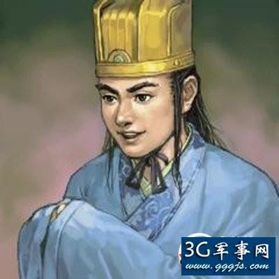 Nhân vật khiến Tào Tháo sợ nhất trong Tam Quốc - anh 1