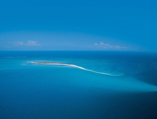 Khám phá những hòn đảo tư nhân lạc lõng nhưng vô cùng quyến rũ - anh 1