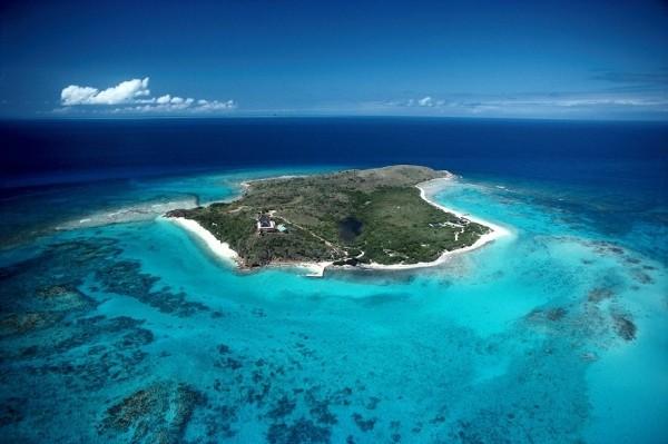 Khám phá những hòn đảo tư nhân lạc lõng nhưng vô cùng quyến rũ - anh 8