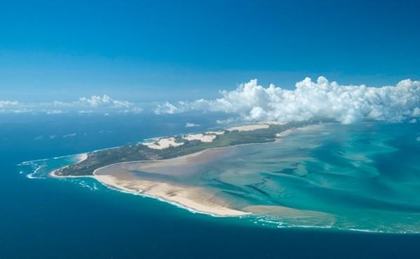 Khám phá những hòn đảo tư nhân lạc lõng nhưng vô cùng quyến rũ - anh 10
