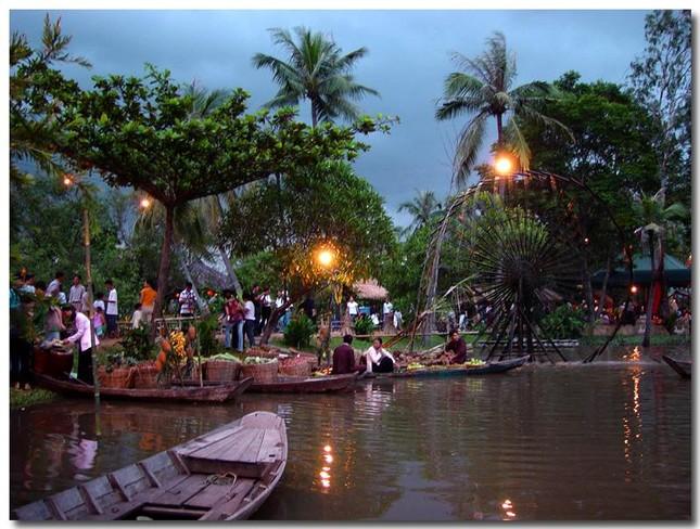 Những địa điểm trông trăng lý tưởng dịp trung thu ở Sài Gòn - anh 4