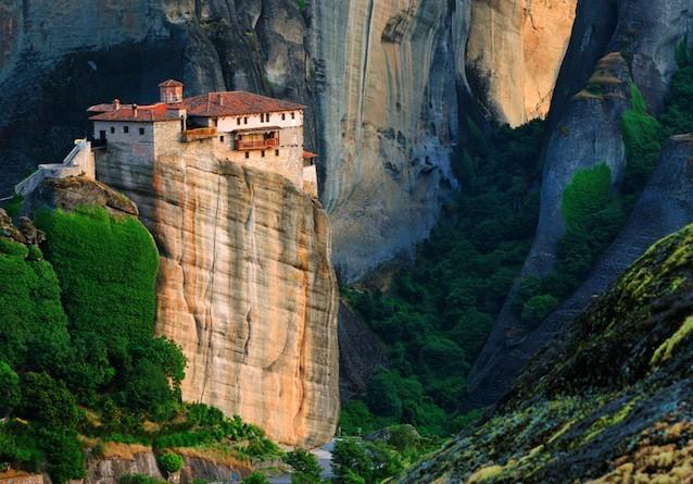 Ruộng bậc thang Sapa lọt top những nơi đẹp nhất thế giới - anh 8