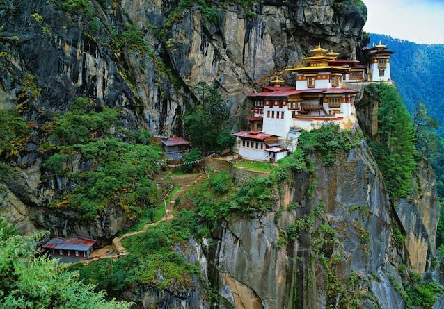Ruộng bậc thang Sapa lọt top những nơi đẹp nhất thế giới - anh 16