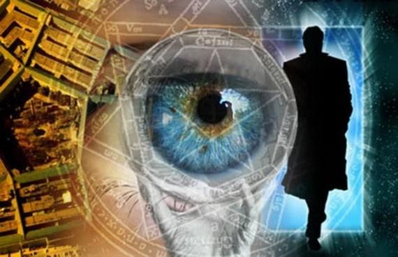 Những bí ẩn cuộc sống mà khoa học chưa thể nào giải thích - anh 15