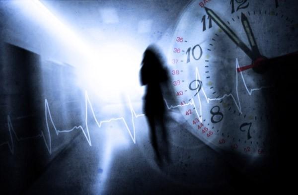 Bí mật chưa từng tiết lộ về nghề thám tử tâm linh trong lịch sử - anh 9