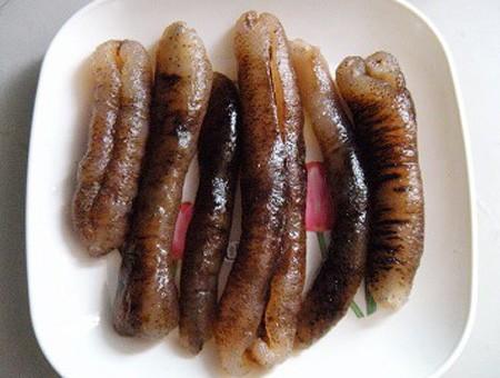 """Điểm danh những món ăn giá """"cắt cổ"""" nhất Việt Nam - anh 10"""