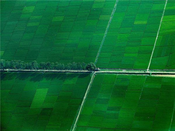 """""""Nghẹt thở"""" với chùm ảnh tuyệt đẹp của Hạ Long chụp từ thuỷ phi cơ - anh 9"""