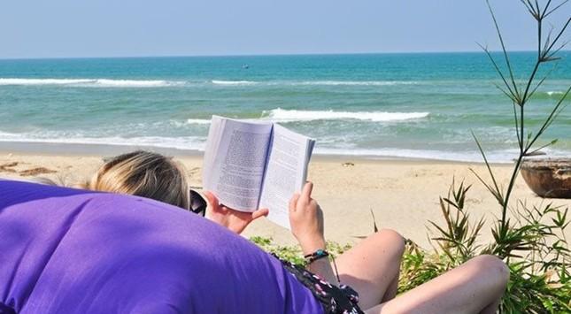 Điểm danh những vùng biển đảo của Việt Nam được thế giới tôn vinh - anh 9