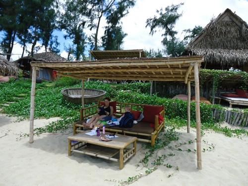 Điểm danh những vùng biển đảo của Việt Nam được thế giới tôn vinh - anh 10