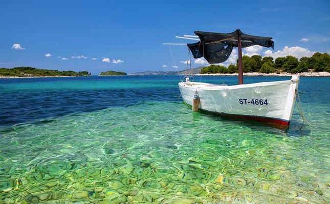 Điểm danh những vùng biển đảo của Việt Nam được thế giới tôn vinh - anh 12