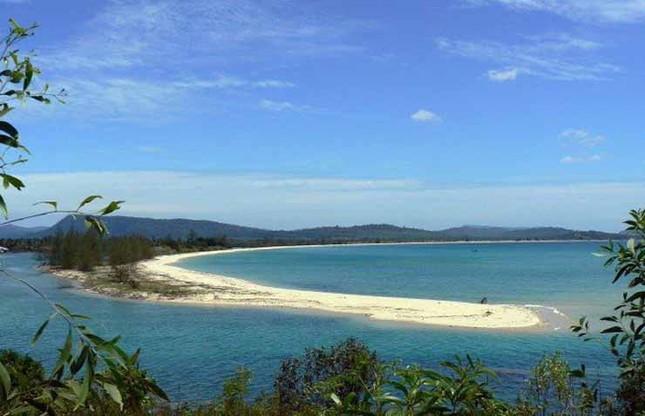 Điểm danh những vùng biển đảo của Việt Nam được thế giới tôn vinh - anh 14