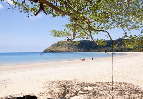 Điểm danh những vùng biển đảo của Việt Nam được thế giới tôn vinh - anh 3