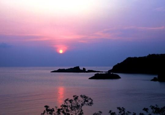 Điểm danh những vùng biển đảo của Việt Nam được thế giới tôn vinh - anh 4