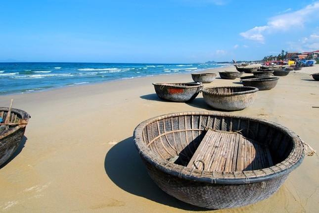 Điểm danh những vùng biển đảo của Việt Nam được thế giới tôn vinh - anh 5