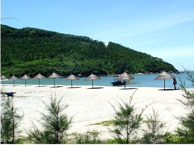 Điểm danh những vùng biển đảo của Việt Nam được thế giới tôn vinh - anh 6