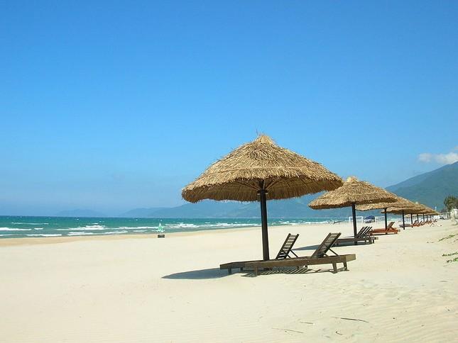 Điểm danh những vùng biển đảo của Việt Nam được thế giới tôn vinh - anh 7