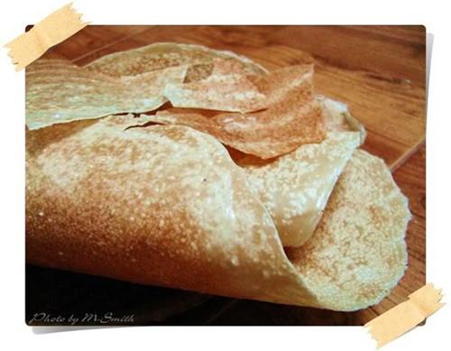 Say lòng với những món ăn đặc sản dân dã của Bến Tre - anh 9