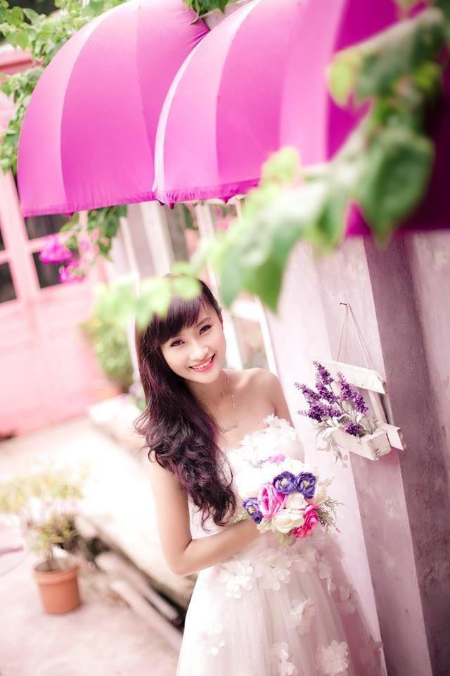 Điểm danh những địa điểm chụp ảnh đẹp làm say lòng giới trẻ Hà Thành - anh 10