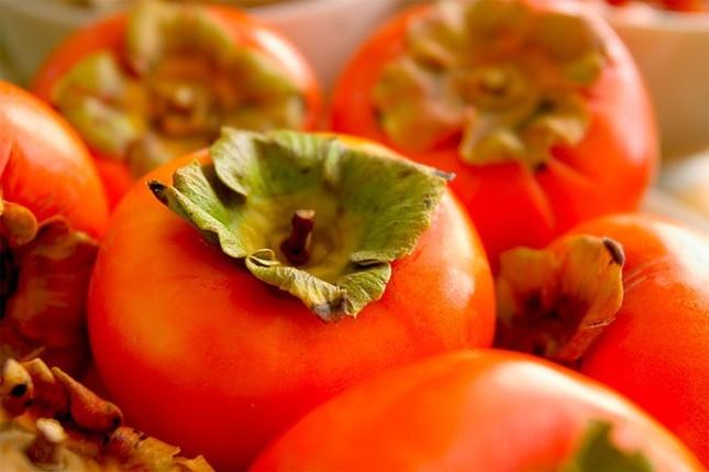 Những món ăn vặt ngon tuyệt đỉnh cho mùa thu - anh 11